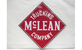 mclean-trucking-2